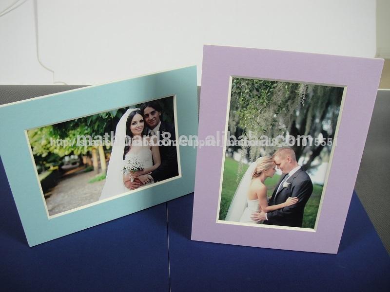 importaciones papercraft mayorista marco navidad decoración foto ...