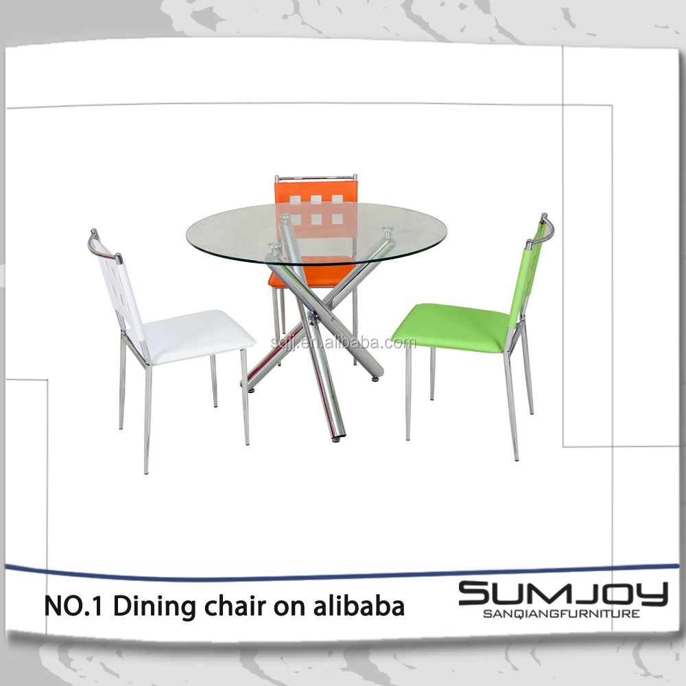 Dining Folding Round Table For Sale Outdoor White glass Round Dining Table Designs