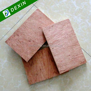 Cheap Price Plywood Kerala