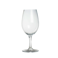 2017 Newest Handmade Goblet Wine Glass