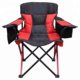 Wholesale Portable Foldable Used Aldi Folding Chair