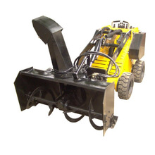 Skid steer loader pneumatico/skid steer loader con <span class=keywords><strong>terne</strong></span>/mini skid steer loader con digger