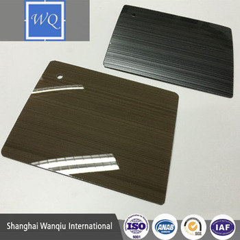 1mm High Gloss Laminate Sheet Acrylic Sheets For Kitchen Cabinet Door Buy Acrylic Sheet High Gloss 1mm Acrylic Sheet High Gloss 1mm Acrylic Sheet New Design Acrylic Sheet Product On Alibaba Com