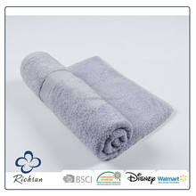 New Design Peri Bath Towels 100 Cotton, Hotel 21 Bath Towel Supplier in Dubai