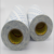 High Quality 3M 9448/9448a Acrylic Adhesive Double Sided Tape
