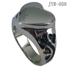 Keepsake Wedding Rings Keepsake Wedding Rings Suppliers and