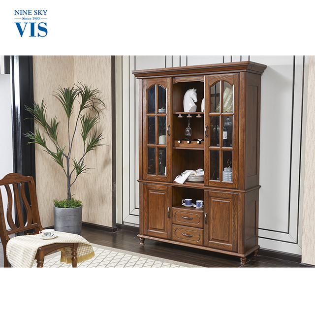Buy Cheap China bar cabinets solid wood Products, Find China bar ...