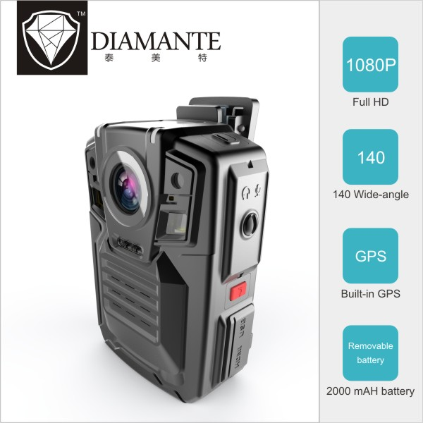 List Manufacturers of Security Equipment, Buy Security