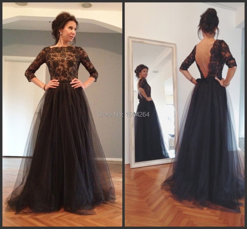 551050dc034ea Fashion Blog: night dresses