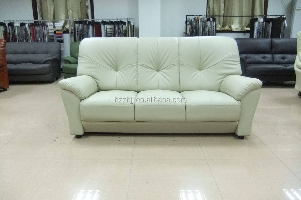 Settee Sofa Furniture Prices, Settee Sofa Furniture Prices Suppliers And  Manufacturers At Alibaba.com