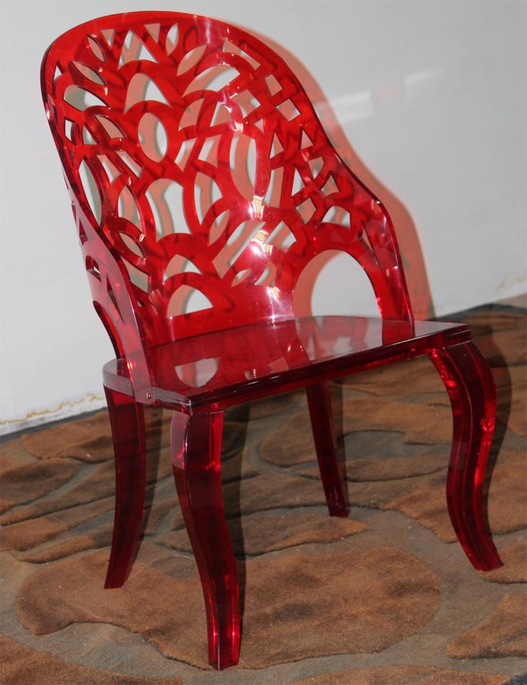 Louis Xiv Chair Louis Xiv Chair Suppliers