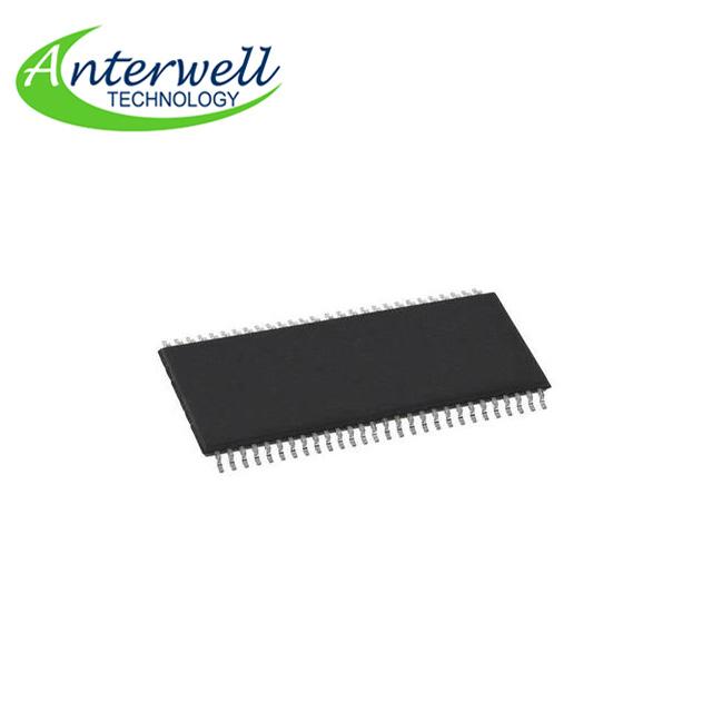 Finden Sie Hohe Qualität Ac-motorsteuerung Ic Hersteller und Ac ...