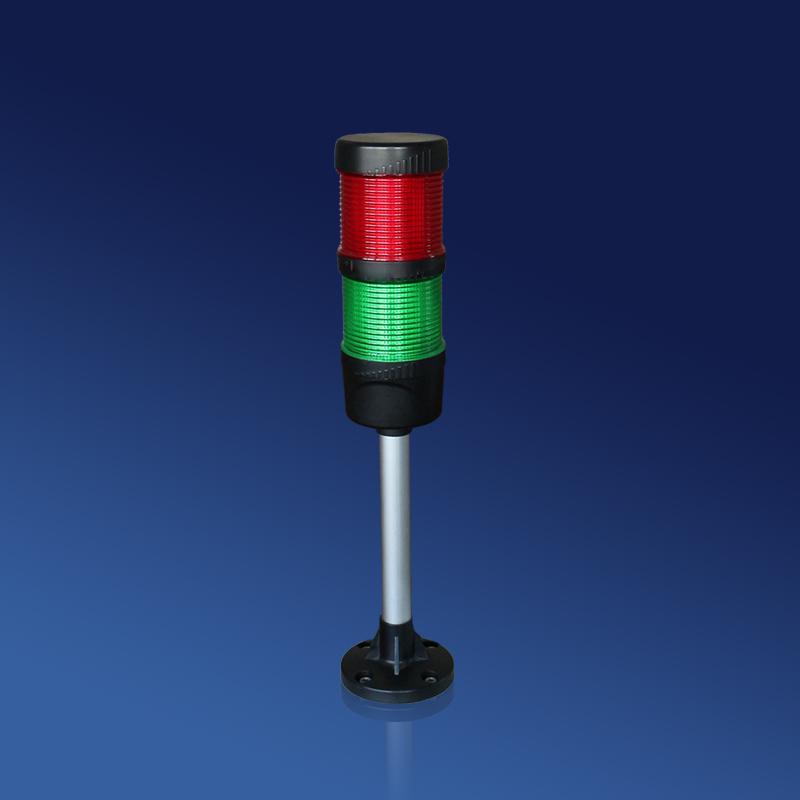Portable Light Tower Price: Light Tower Price/onn-m4 Led Tower Light/12v Led Waring