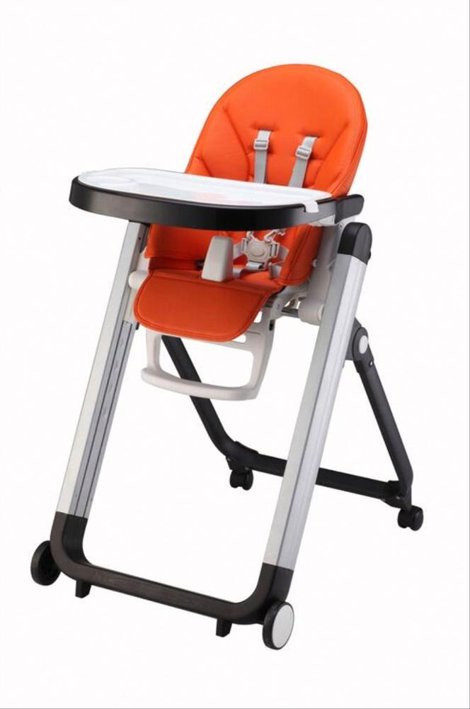 Muti-funtional baby high chair Model