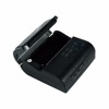 (OCPP-M082-W) China OCOM good quality 80mm wifi thermal printer