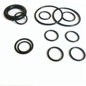 Rubber Seals O-Ring Low Price