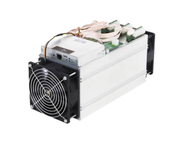 The Cheapest Used Antminer S9 14TH/S BTC Bitcoin Miner