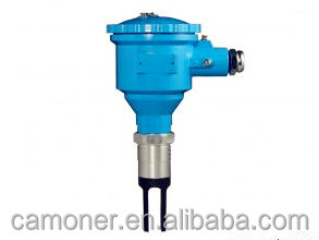 High Quality Products Ultrasonic Water Level Sensor Wireless