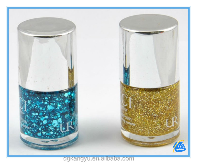 retailers general merchandise glitter for nail polish