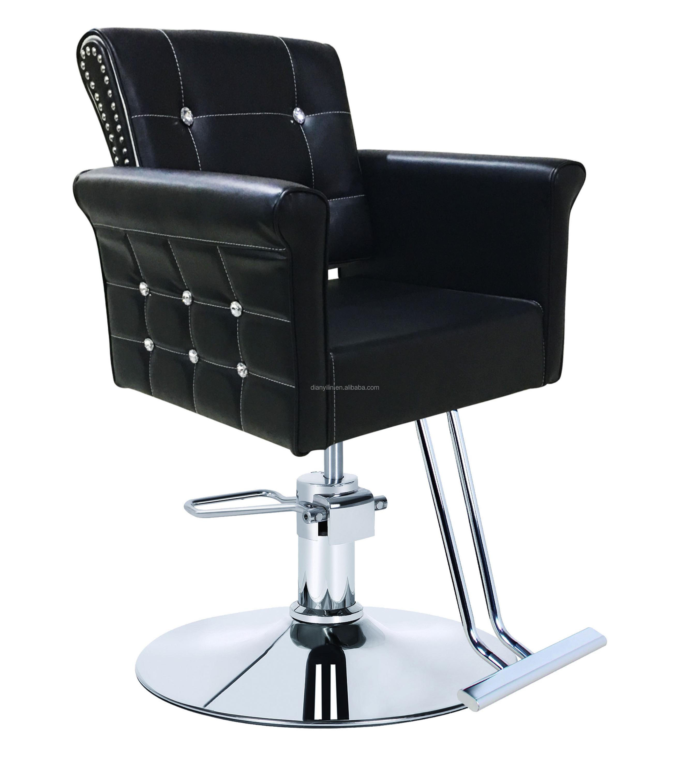 Barber Chairs Price Salon Furniture Men s Barber Chair Used Beauty