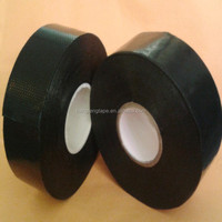 Cheap & Competitive Mastic Electrical Insulation Tape Manufacturer From China