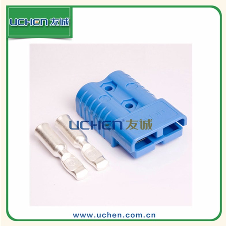 Electrical Plug Housing, Electrical Plug Housing Suppliers and ...