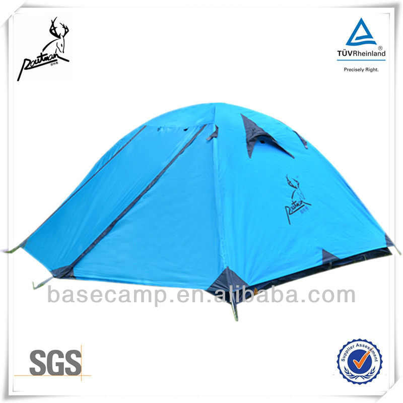 Tent Outdoor Tent with Tent Peg