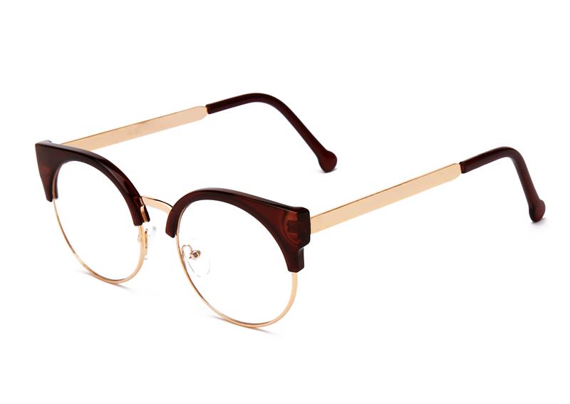 1ac72c03473 Brown  C5. Do not miss our best discount designer eyeglass framesdiscount eyeglasses  frames ...
