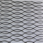 expanded metal lath steel grating