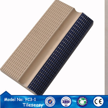 Cheap Cost Prices Above Ground Concrete Grill Swimming Pools Coping - Buy  Grill For Swimming Pools,Concrete Swimming Pool Coping,Above Ground  Swimming ...