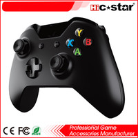 hot gamepad/joystick/joypad for wholesale xbox one controller console games