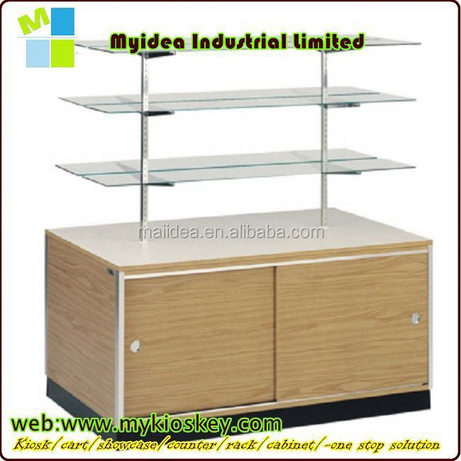 Toy Display Cabinet,Wall Mount Glass Display Cabinets,Model Car Display  Cabinets   Buy Model Car Display Cabinets,Wall Mount Glass Display Cabinets, Toy ...