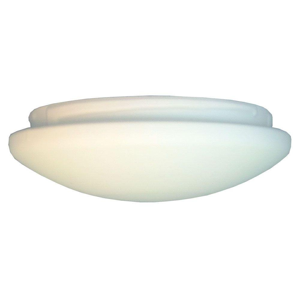 Get Ations Windward Iv Ceiling Fan Replacement Glass Bowl