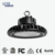 5 years warranty,UFO led high bay 200W, hot selling in Europe, 60/90/110 degree beam angle
