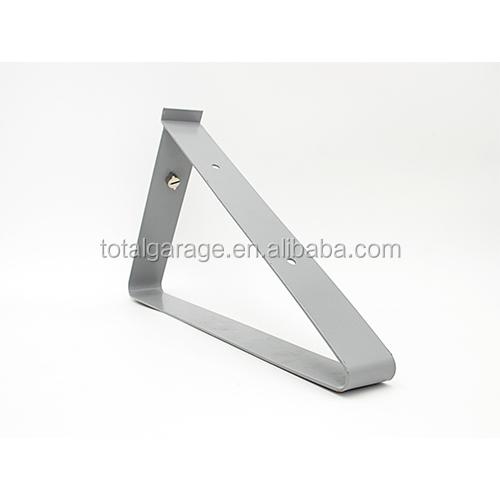 metal triangle floating wall mount shelf bracket buy wall mounting triangle bracket wall shelf bracket product on alibabacom