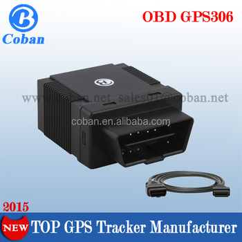 View 20 further N11 Mini Realtime Spy GSM GPRS 60533784399 also 2 In 1 Car Charger Gps Trackers With Built In Microphones For Sale ID15WNTC additionally Samsung Shs 3320 Digital Deadbolt With Touchpad Usa Version 2058 as well Holux Gm 120. on gps tracker for car manual html