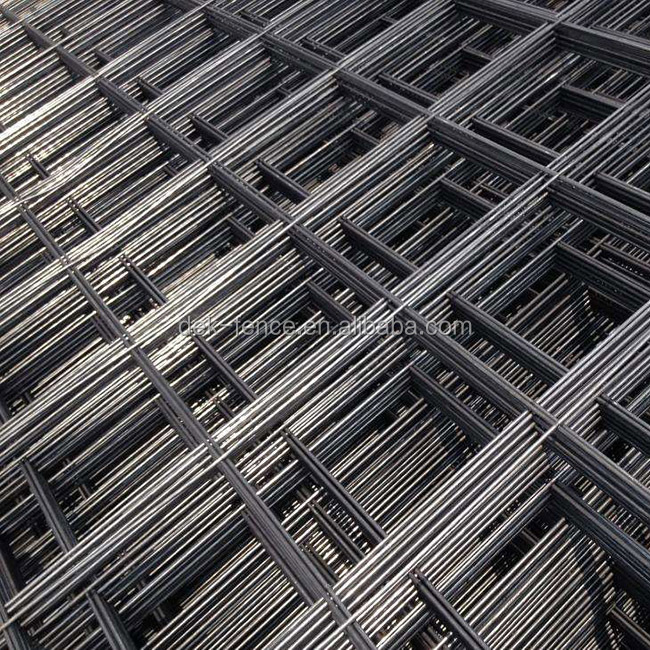 Block Reinforcement Mesh, Block Reinforcement Mesh Suppliers and ...