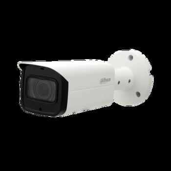 Original Dahua Cctv 5mp Wdr Poe 60m Ir Vf Bullet Network Ip Camera  Ipc-hfw2531t-zs(2  7-13 5mm Motorized Lens) - Buy 5 0mp Ip Network  Camera,Dahua Ip