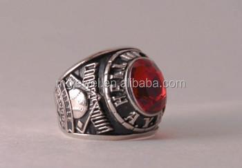 American Youth Baseball Hall Of Fame Ring Buy American