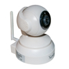 Xenon Z-Wave Gateway together with IP Camera Hub
