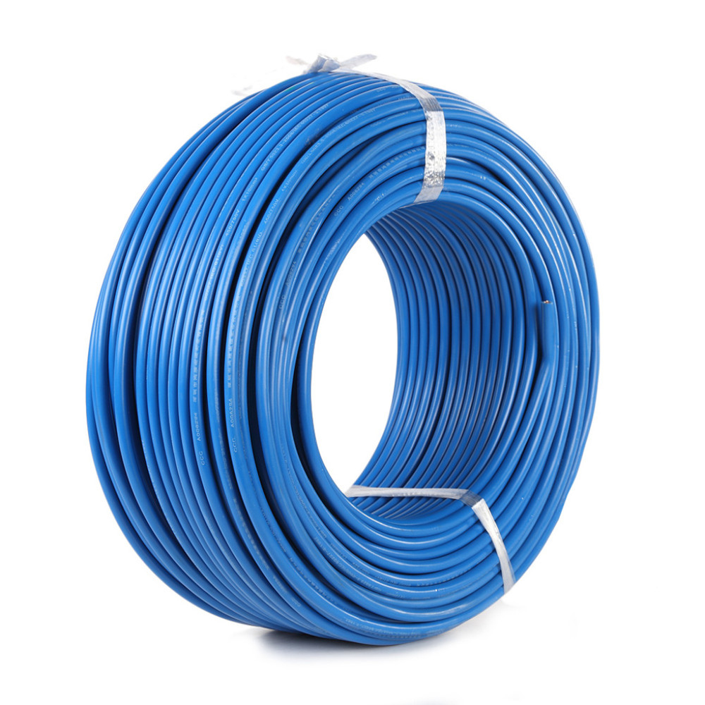 China Copper Wire Prices, China Copper Wire Prices Manufacturers and ...