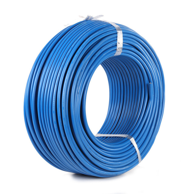 Buy Cheap China copper wire cable prices Products, Find China copper ...