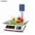 Hot Selling Cheap Custom Acs-30 Price Computing Scale