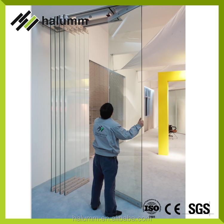 Lovely Finden Sie Hohe Qualität Faltbare Trennwand Hersteller Und Faltbare  Trennwand Auf Alibaba.com Awesome Ideas