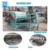 High Capacity Wood Pallet Chipper Machine With Nail Remove Function