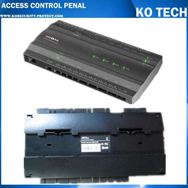 inbio access controller inbio160 inbio260 inbio460 access control panel fingerprint reader RF1200 RS485 connector