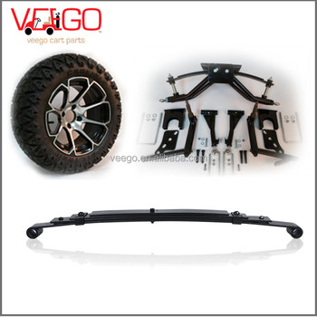 Golf Cart Accessories For Ezgo,Clubcar,Yamaha Golf Cart Models - Buy Ezgo Golf Cart Accessories Html on ezgo hunting golf carts, ezgo gas golf carts, ez go cart accessories, ezgo lifted carts, lsv golf carts and accessories, ezgo golf carts dealers, ezgo golf car, ezgo electric carts, ezgo utility golf carts, ezgo custom golf carts, ezgo txt electric manual, custom golf carts accessories, club car cart accessories, golf car accessories,