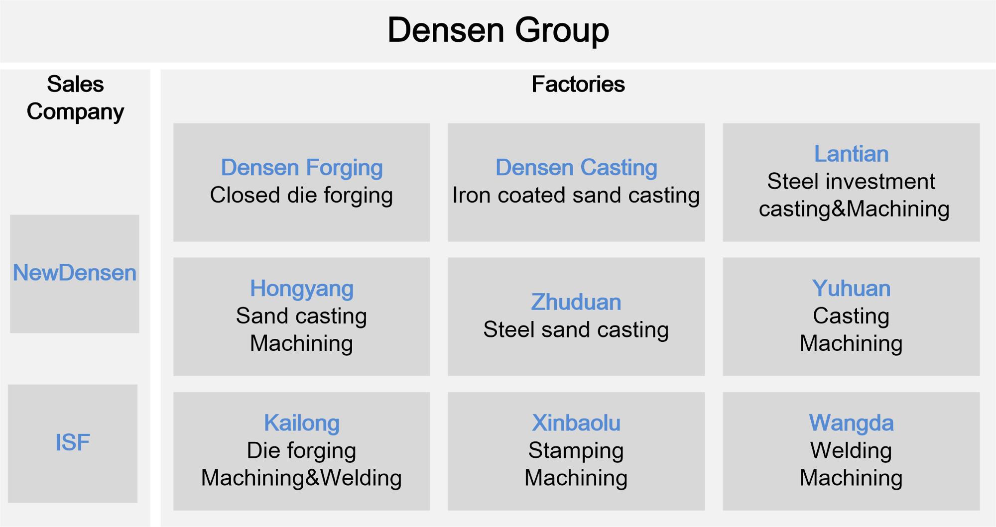 Densen Group-2.png