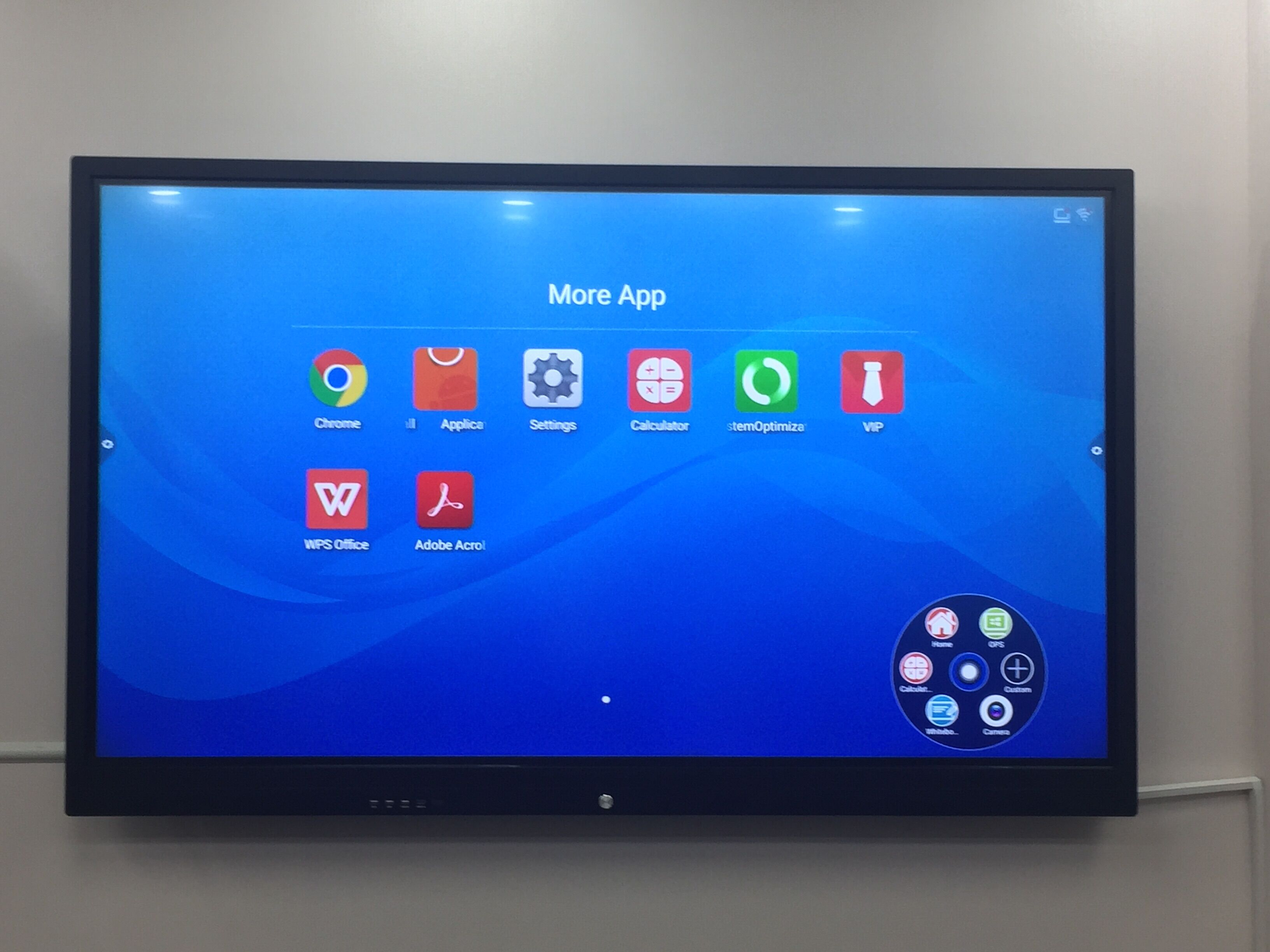 Korting! Smart Goedkope 85 Inch Vinger Touch Usb Interactieve Whiteboard Fabrikant voor Teaching Meeting En Kantoor
