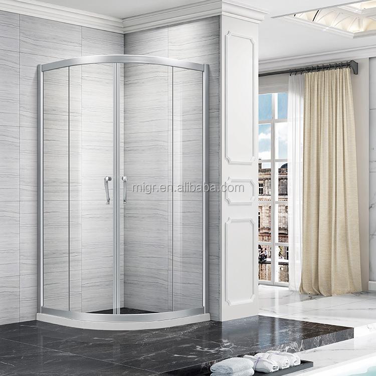 Curved glass shower door curved glass shower door suppliers and curved glass shower door curved glass shower door suppliers and manufacturers at alibaba planetlyrics Image collections